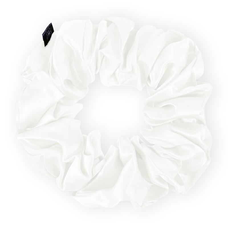gumicka-skandinavska-biela