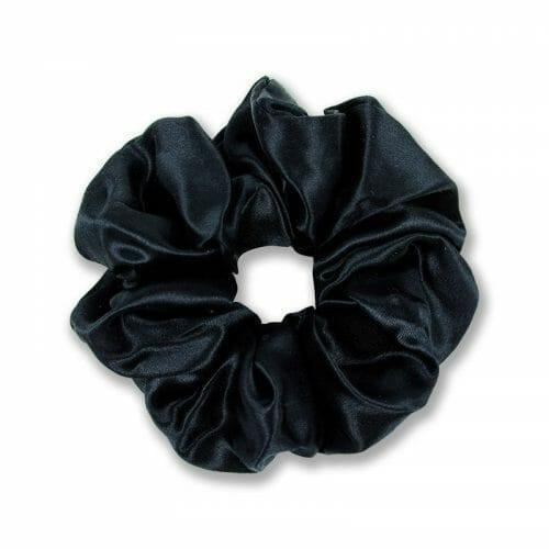 gumičky do vlasov scrunchies
