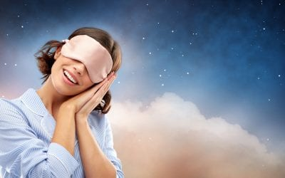 Spánková hygiena