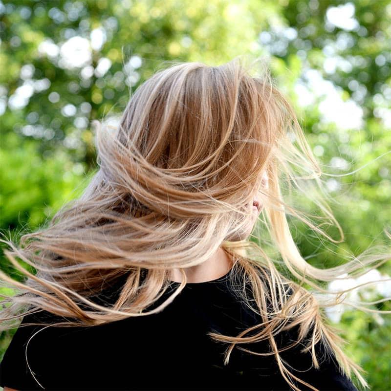 zdrave-vlasy-s-hodvabom
