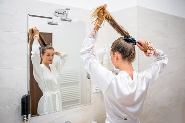 vlasy-elektricky-naboj-hodvab