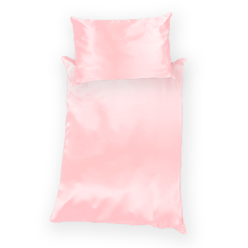 postelne-pradlo
