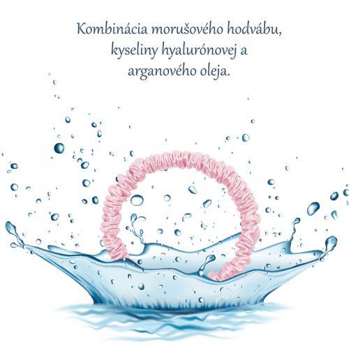 gumicka-do-vlasov-s-kyselinou-hyaluronovou