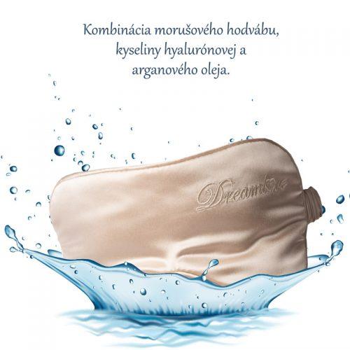 hodvabna-maska-na-spanie-s-kyselinou-hyaluronovou-a-arganovym-olejom
