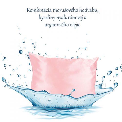 hodvabna-navliecka-s-kyselinou-hyaluronovou
