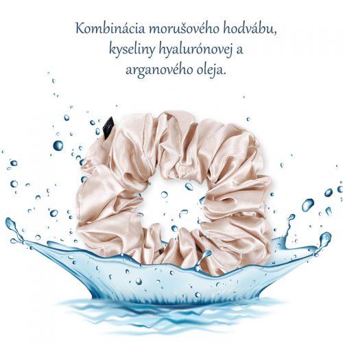 hodvabna-scrunchie-s-kyselinou-hyaluronovou