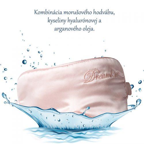 hodvabna-spacia-maska-s-kyselinou-hyaluronovou-a-arganovym-olejom-ceresnovy-kvet