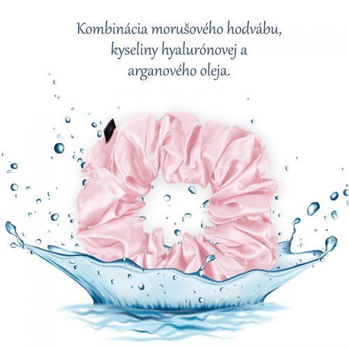 scrunchie-hodvabna-s-kyselinou-hyaluronovou