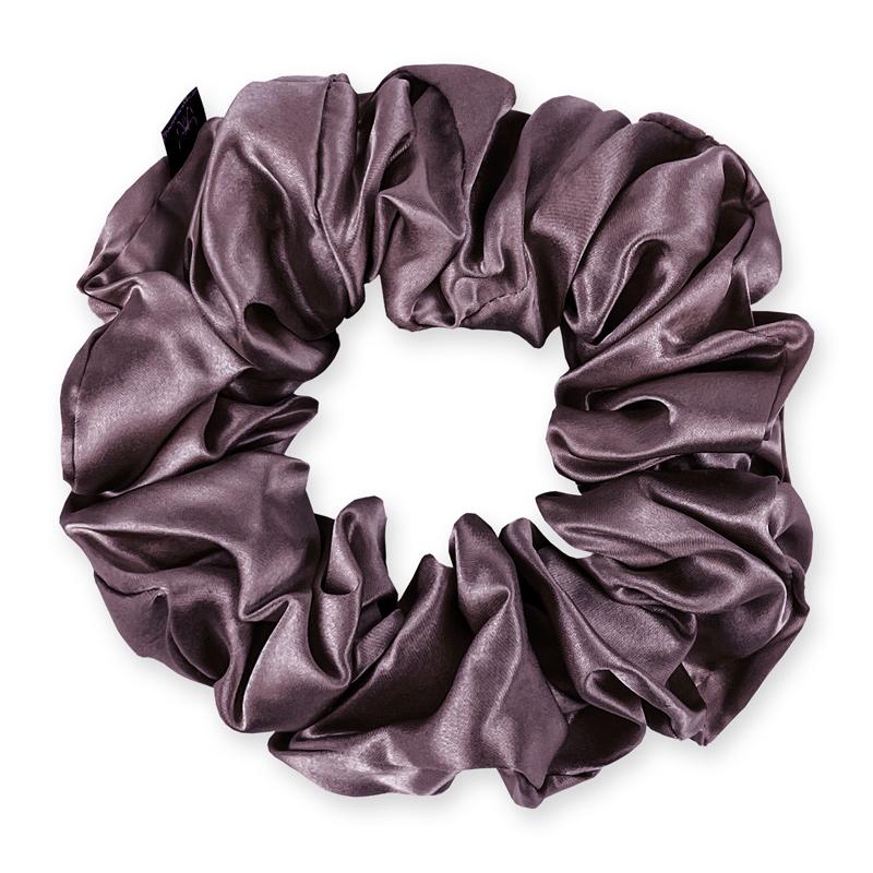 Scrunchie-z-morusoveho-hodvabu-hot-chocolate