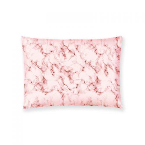 hodvabne-obliecky-pink-marble