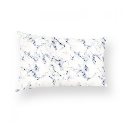 hodvabne-obliecky-white-marble