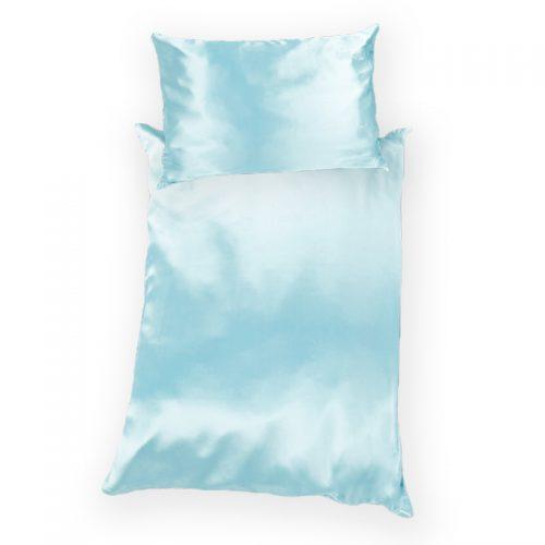 hodvabne-obliecky-na-postel
