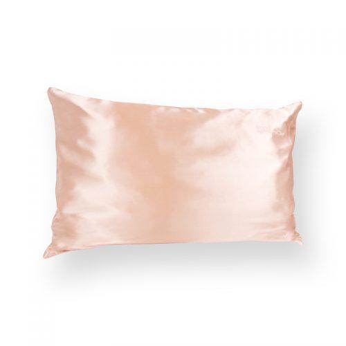 hodvabna-obliecka-vankus-sampan-skuska-vrstva3