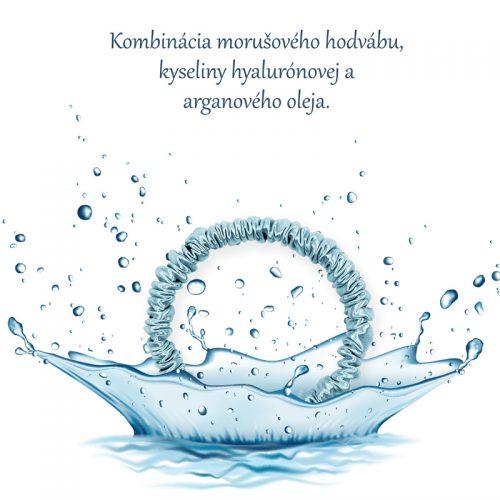 gumicka-do-vlasov-s-kyselinou-hyaluronovou-a-arganovym-olejom