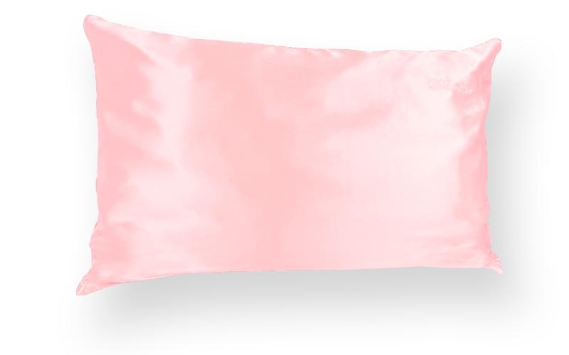hodvabne-obliecky-na-vankus-ceresnovy-kvet