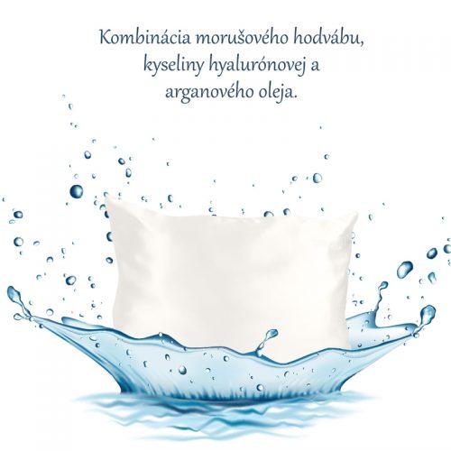 hodvabna-obliecka-s-kyselinou-hyaluronovou-a-arganovym-olejom-skandinavska-biela