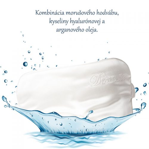 hodvabna-skraboska-s-kyselinou-hyaluronovou-a-arganovym-olejom