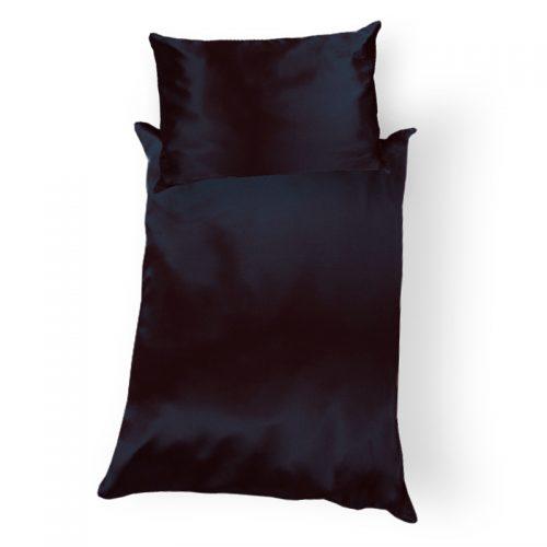 hodvábne-obliečky-na-posteľ-boss-black
