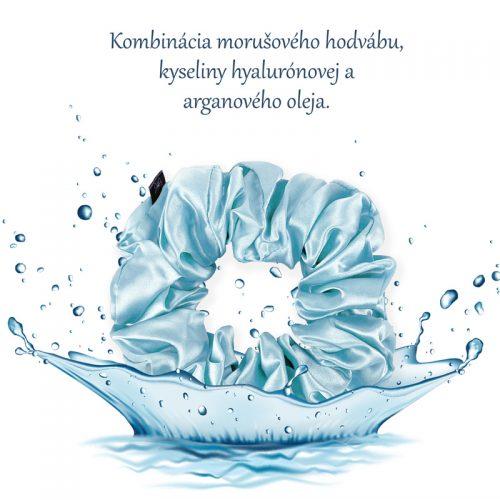 scrunchies-s-kyselinou-hyaluronovou-a-arganovym-olejom