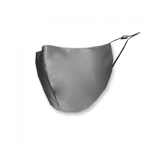 hodvabne-rusko-grey